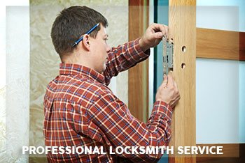 Estate Locksmith Store Thousand Oaks, CA 805-292-0095